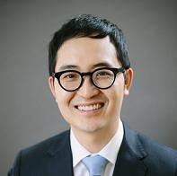 Dr. Yunk K. Kim, NYC Dentist