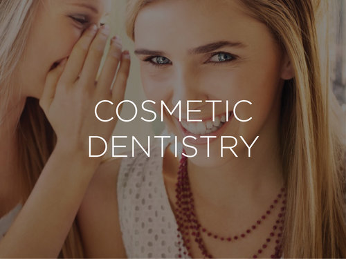 cosmetic dentistry near Columbus circle