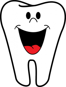 Dental After Care 212 Smiling