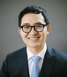 Dr. Kim Top NYC Dentist at 212 Smiling