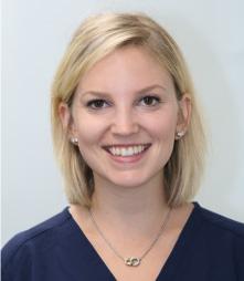 Dr.-Joanna-Kurman