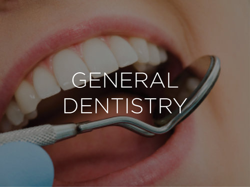 general dentistry near Columbus circle
