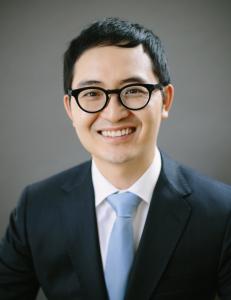 Dr. Yung Kim Periodontist Prosthodontist