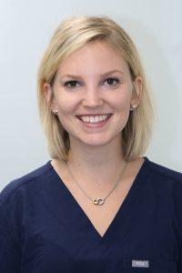 Dr. Joanna Kurman of 212 Smiling