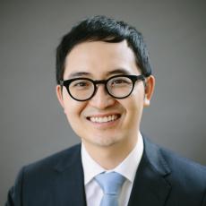 Dr. Yung Kim, DDS, MDSc