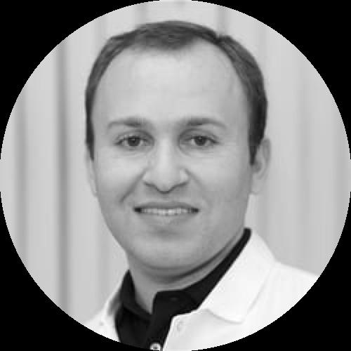 Dr.-Boris-Pinhasov